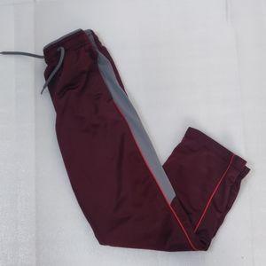 Atletic works boy pants size L/G (10-12)